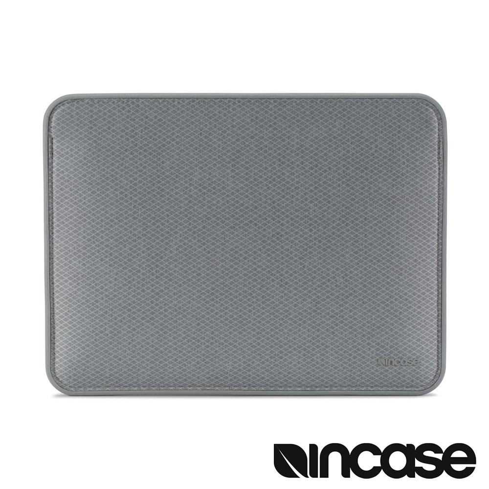 INCASE ICON Tensaerlite 13 吋 MacBook Air 磁吸內袋