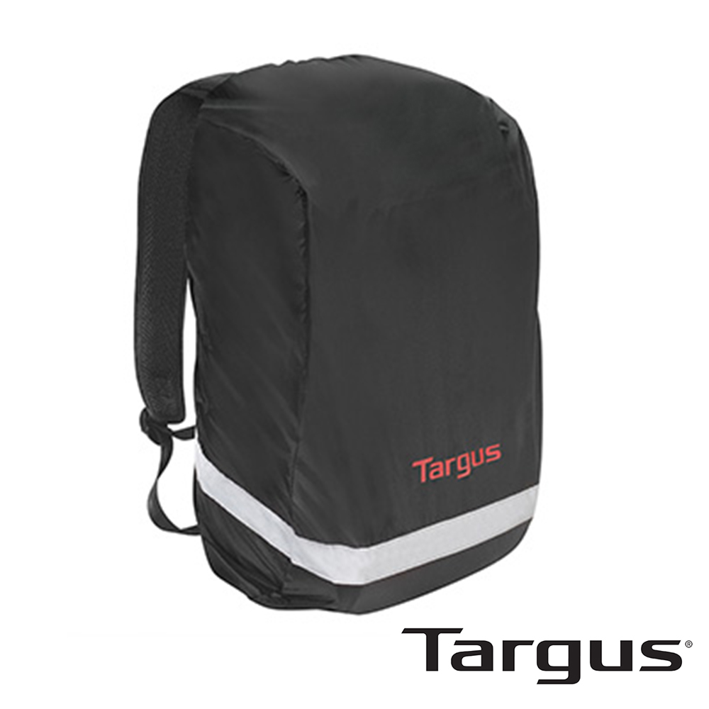 Targus 背包 雨罩   17吋