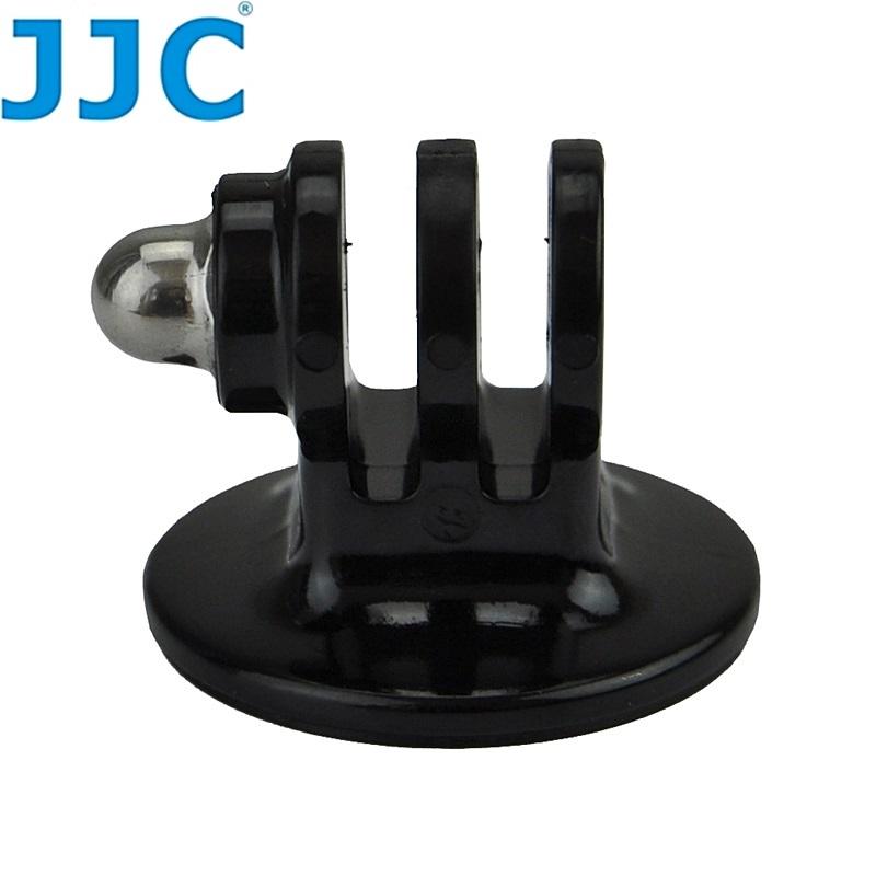 JJC副廠GOPRO攝影機配件GP-J1三腳架轉接器