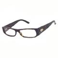 GUCCI 時尚光學眼鏡(GG-086)