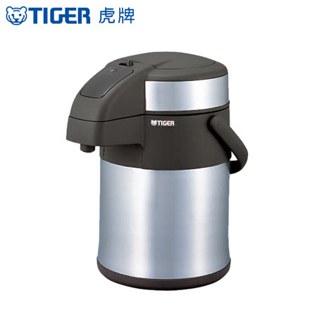 【開箱心得分享】gohappy 購物網(TIGER虎牌)2.2L氣壓式不鏽鋼保溫熱水瓶(MAA-A222)評價怎樣遠東 百