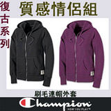 ~Champion6771+