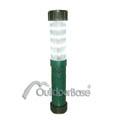 Outdoorbase 20 LED多功能照明燈