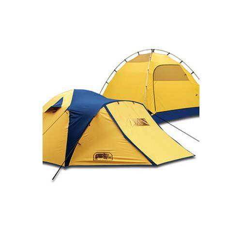 【RHINO】犀牛 G-3 三至四人頂級四季帳 帳棚.登山.露營.戶外休閒