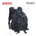 JENOVA吉尼佛TW-007S攝手雙肩後背包