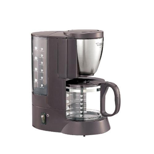 ZOJIRUSHI 象印咖啡機EC-AJF60