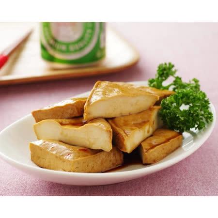 【金食坊】原香小豆干