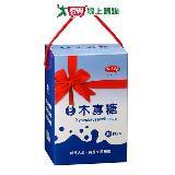 得意人生木寡糖乳酸菌粉120包禮盒限定版