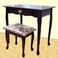 《愛樂美》東京書桌椅組