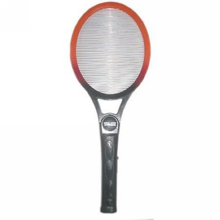 『安寶』☆強力電子電蚊拍 AB-9903
