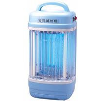 【安寶】8W捕蚊燈 AB-9208