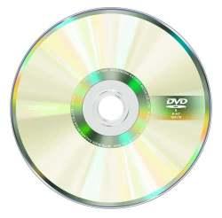 三菱國際版 4.7GB DVD-R 16X燒錄片(50片)