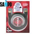 SAMPO HDMI高解析多媒體傳輸線 YK-W651B