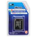iNeno Panasonic BCC12/S005E日系高容數位相機鋰電