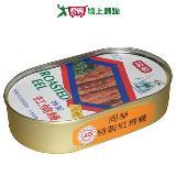 同榮紅燒鰻100g*3組