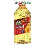 桂格得意的一天不飽和葵花油2.5L