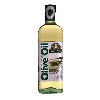 桂格得意的一天清淡橄欖油1L