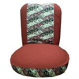 【日本風】造型和室椅