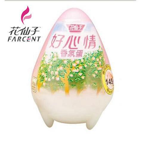 《整箱購買》香氛蛋/蜜桃12入