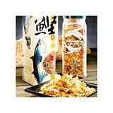 【宗和】柴魚酥(原味)