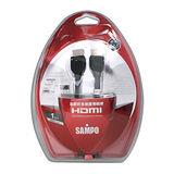 聲寶HDMI高解析多媒體傳輸線(YK-W733D)