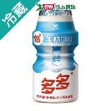 多多活菌發酵乳牛奶口味170ML*6