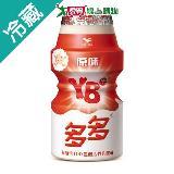 多多活菌發酵乳原味170ML*6