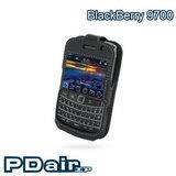 BlackBerry 黑莓 Bold 9700 專用PDair高質感包覆式手機皮套