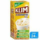 《克寧》燕麥牛奶飲品200ml*24入