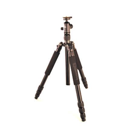 GIOTTOS VGR9284反折式25mm金屬專業腳架