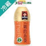 桂格100%喝的燕麥920ml