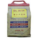 紅RED'S果汁牛奶粉1.5kg
