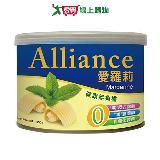 愛蘿莉植物性奶油450g