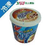 小美瑞士巧克力冰淇淋520g