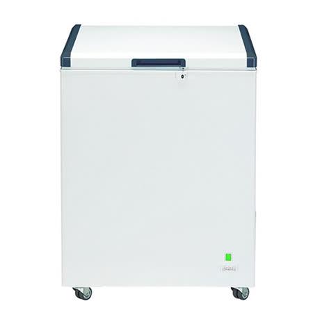 德國利勃LIEBHERR 193L上掀密閉冷凍櫃(EFL-2105)含基本安裝
