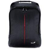 Gneius G-B1500 菁英商務旅行電腦後背包