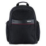 Gneius G-B1550 豪華菁英商務旅行電腦後背包