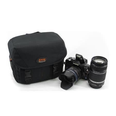 BNM 攝影包 CB-409