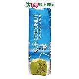 KOHCOCONUT100%椰子汁1000ml