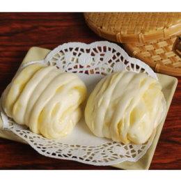 柳營鄉農會鮮乳起士饅頭(5入)