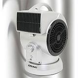 OSAKI-強力風扇(OS-VK22)