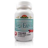 美國培恩天然綜合酵素(60粒/瓶) 2入裝