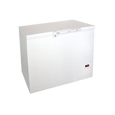 丹麥 GLK-1060 超低溫 -60℃ 密閉式 冷凍櫃(冰櫃、冰庫)【2尺4】