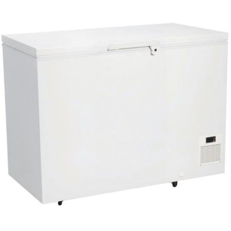 丹麥 GLK-2060 超低溫 -60℃ 密閉式 冷凍櫃(冰櫃、冰庫)【3尺5】