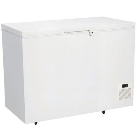 丹麥GLK-3060  超低溫 -60℃ 密閉式 冷凍櫃(冰櫃、冰庫)【4尺3】