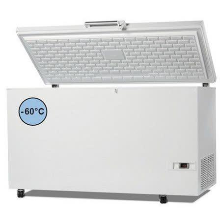 丹麥 VT-147 超低溫 -60℃ 密閉式 冷凍櫃(冰櫃、冰庫 【2尺4】
