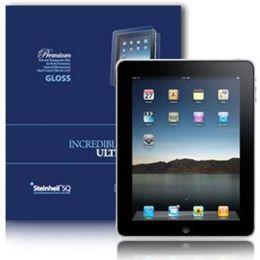 SGP Incredible Shield iPad  3G/Wifi  全機保護膜-Ultra Coat