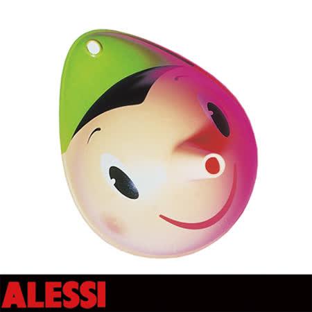 ALESSI 『皮諾』小木偶漏斗
