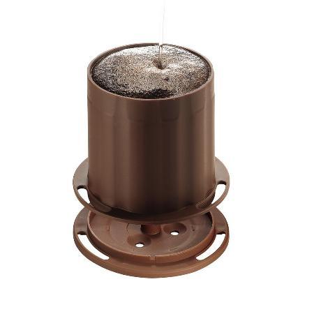 Tiamo UFO-180 不鏽鋼 滴漏濾杯 濾網 1-2人份 (咖啡) 環保 HG2310
