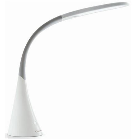 CHIMEI 奇美第二代LED知視家護眼檯燈(白)